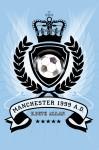 Manchester 1999 A.D