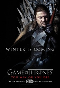 game-of-thrones-hbo-poster-04